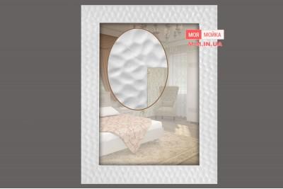 Зеркало Air