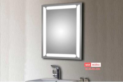 LED-зеркало Classic