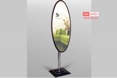 Зеркало Creete