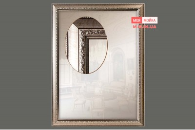 Зеркало Elegi