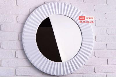 Зеркало Flaviano