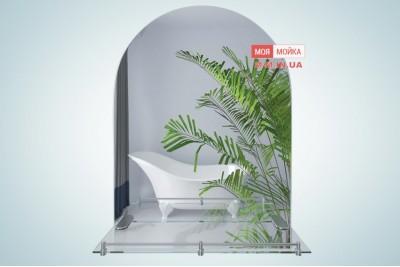 Зеркало LG305