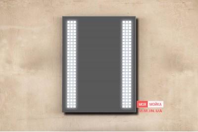 LED-зеркало Livit