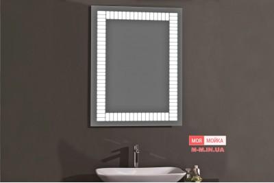 LED-зеркало Magnat