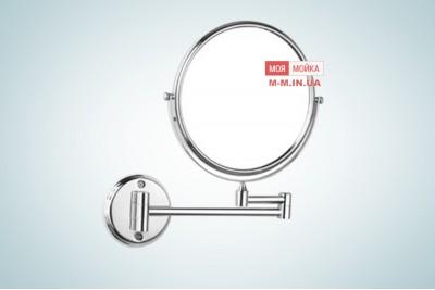 Зеркало косметическое Mirrors D-200