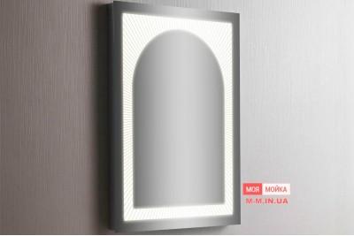 LED-зеркало Mirta