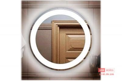 LED-зеркало Selena 2
