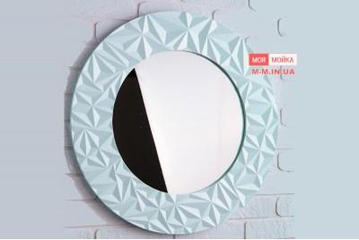 Зеркало Seveso