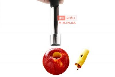 Нож для яблок Apple
